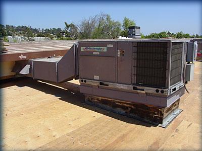 Mechanical Engineers - San Diego, CA | DEC Engineers, Inc. | HVAC ...